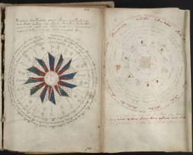 manuscrito210