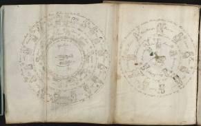 manuscrito212