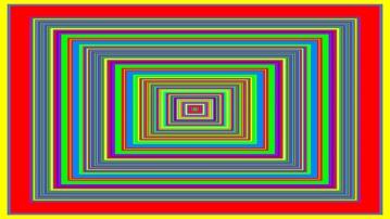 ob_3ae97e_neil-1600x1200