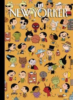 Newest NYorker Halloween_thumb_w_580