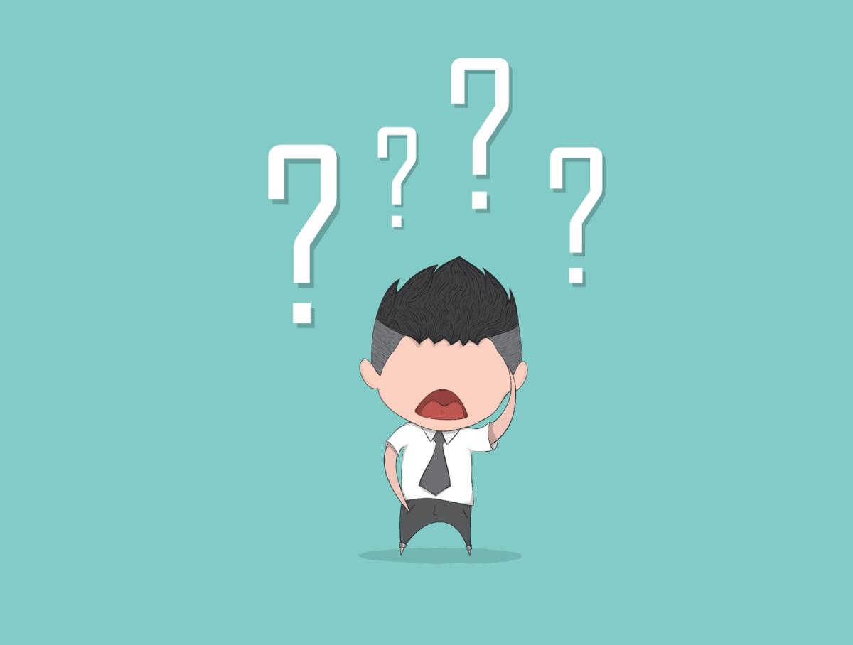 Cómo Hacer Mejores Preguntas