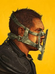 get-lost-in-the-art-of-mike-mitchell-25-photos-131