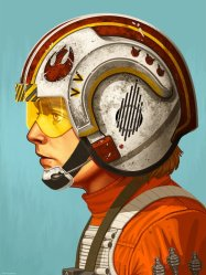 get-lost-in-the-art-of-mike-mitchell-25-photos-23