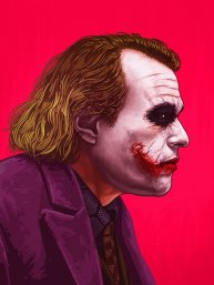 get-lost-in-the-art-of-mike-mitchell-25-photos-25
